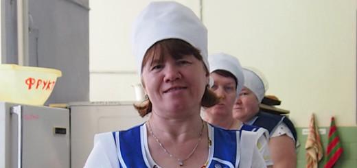 Магизов_превью