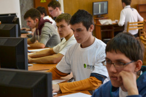 WorldSkills - Челябинск 2014