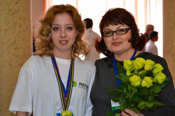 Церемония закрытия Worldskills-Челябинск 2014