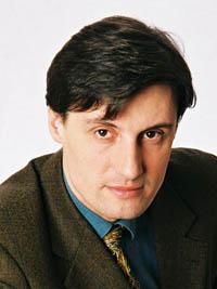 Герман Галкин