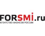 Агентство анонсов России_150