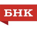 bnk_logo_ru_CMYK