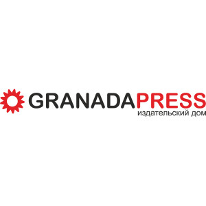 Гранада_квадрат