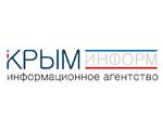 Крыминформ_150