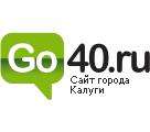 Сайт города Калуги