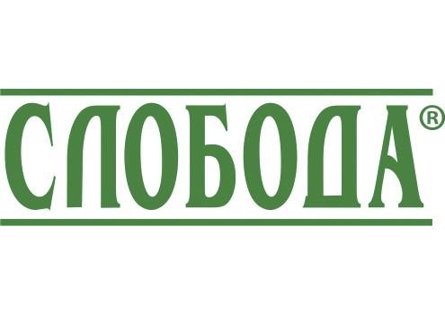 Слобода_квадр