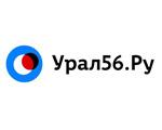Урал 56