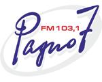 логотип радио 7_150