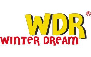 лого WDR_квадрат