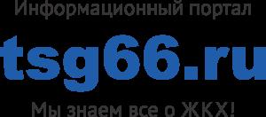 лого_мызнаем все (1)