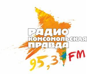 радио 95,3