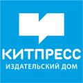 KITPRESS_ID_120