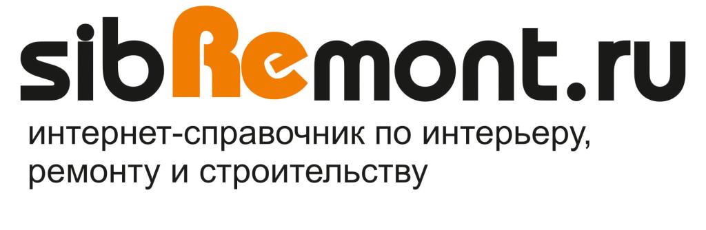 Sibremont_logo_2016