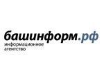 bashinform_logo_150