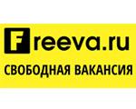 freeva