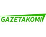 gazetakomi-corel_150