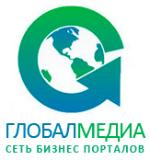 globalmedia_logo