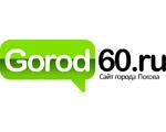 gorod60logo_150