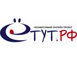 logo-YO_150