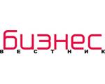 logo _BV_150