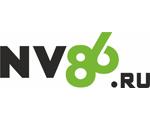 logo_17_150