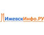 logo_izhevskinfo_150