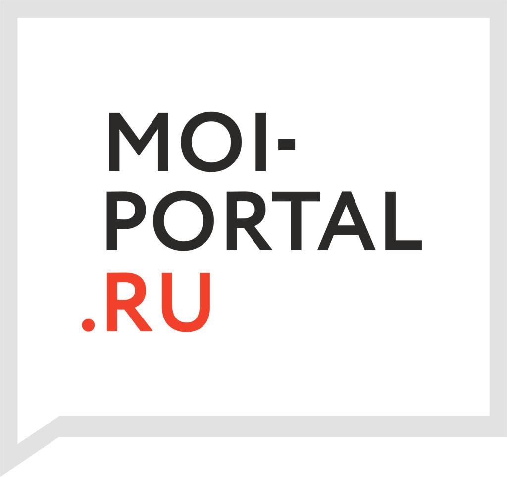logo_novy_portal