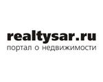 www.realtysar.ru_150