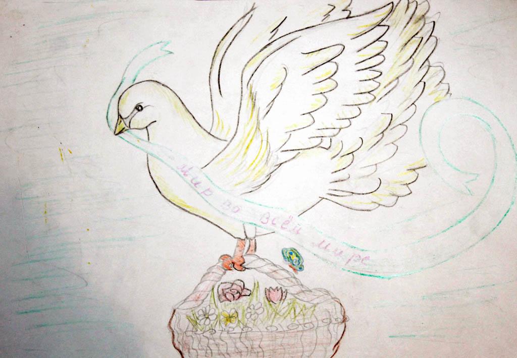 Леонова-Оксана-Солнечный-голубь