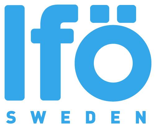 Logo IFO Sweden