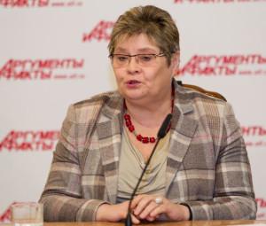 irina-abankina-direktor-instituta-razvitiya-obrazovaniya-nacionalnogo-issledovatelskogo-universiteta-1