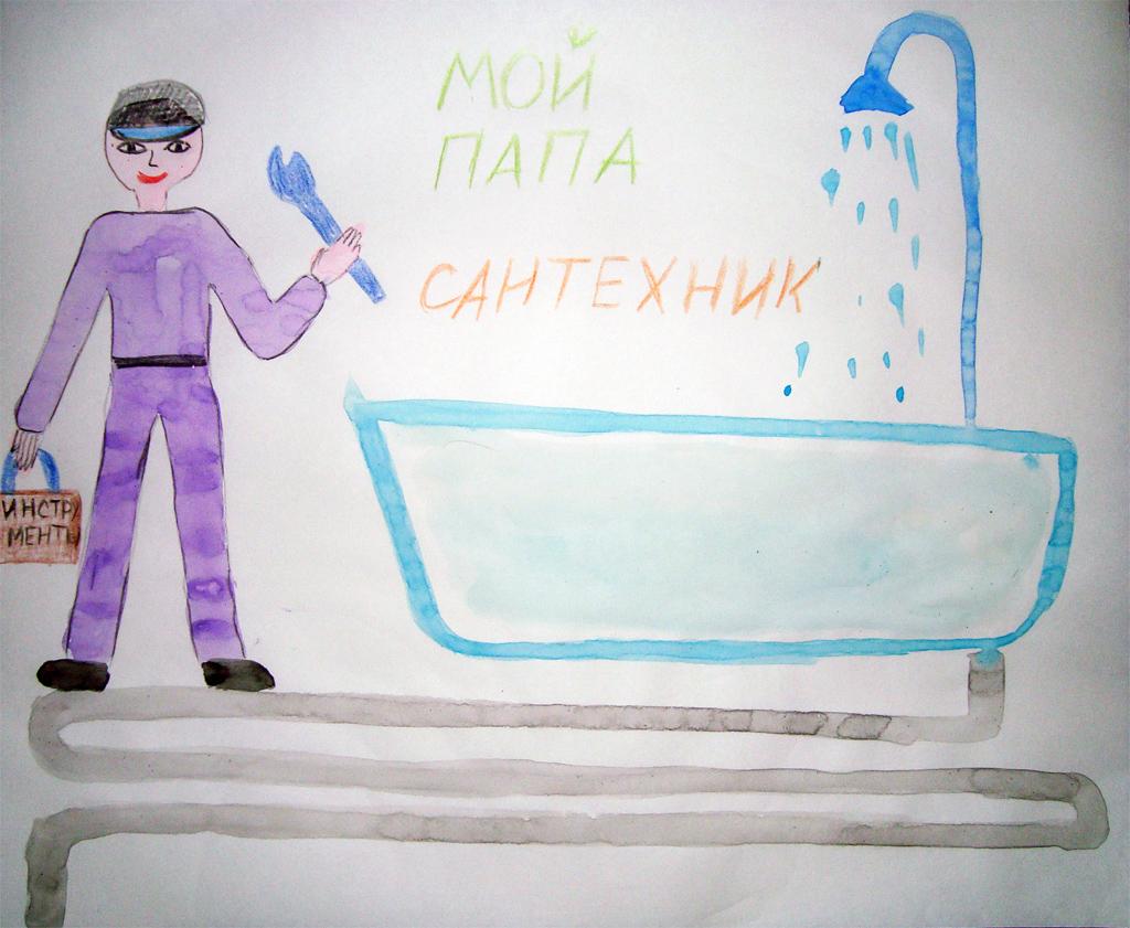 Мустафин Карим, 9 лет,
