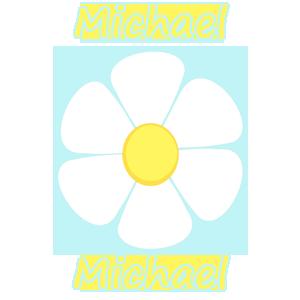 Michael Michael - я помог!