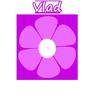 Vlad - я помог!
