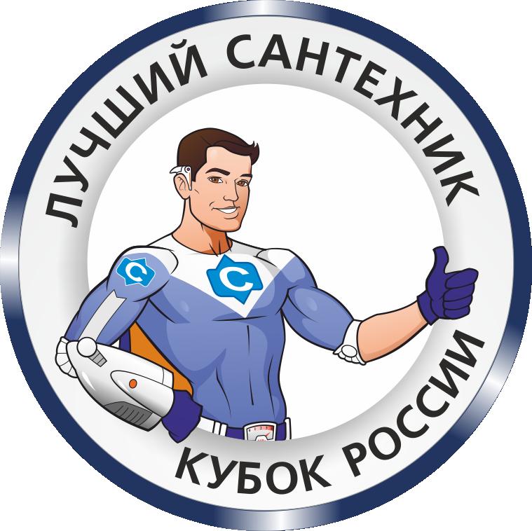 лого 2015 кубок
