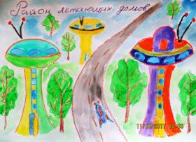Клоков Роман, 9 лет, Челябинск