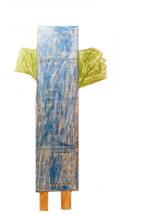 Данил, 8 лет, Нефтекамск